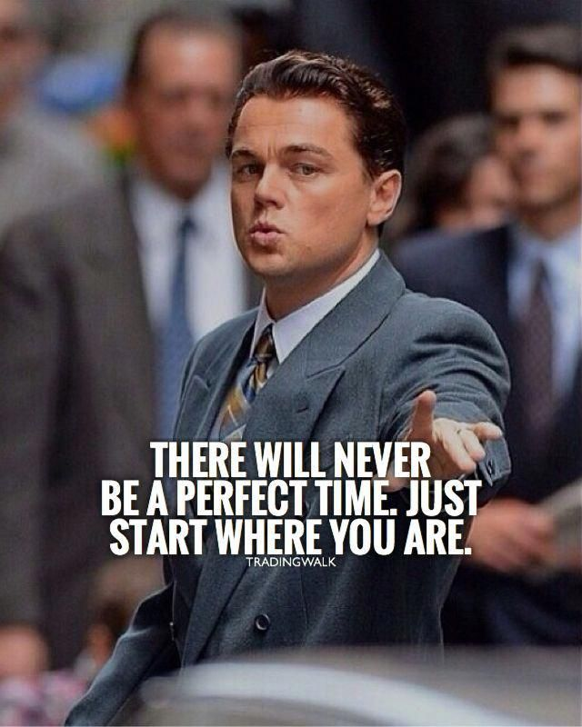 get started today learn how to trade forex bitcoin stocks on wall street today id=58578
