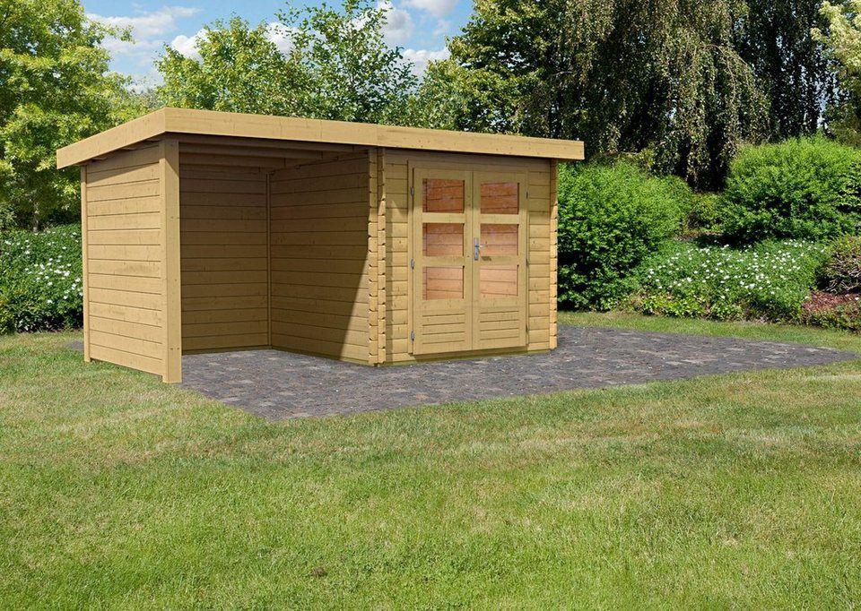 gartenhaus set 28 mm wandst rke my blog. Black Bedroom Furniture Sets. Home Design Ideas