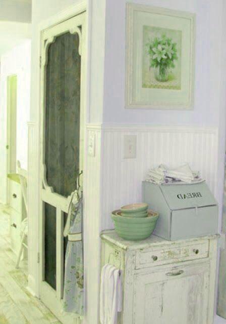 Photo of Home Remodel Diy .Home Remodel Diy