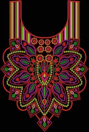 مصمم رسومات تطريز كمبيوتر Find Freelancers Community In Al Rawdhah Ar Riyad Bey3 Com Classifieds Embroidery Neck Designs Wilcom Embroidery Embroidery