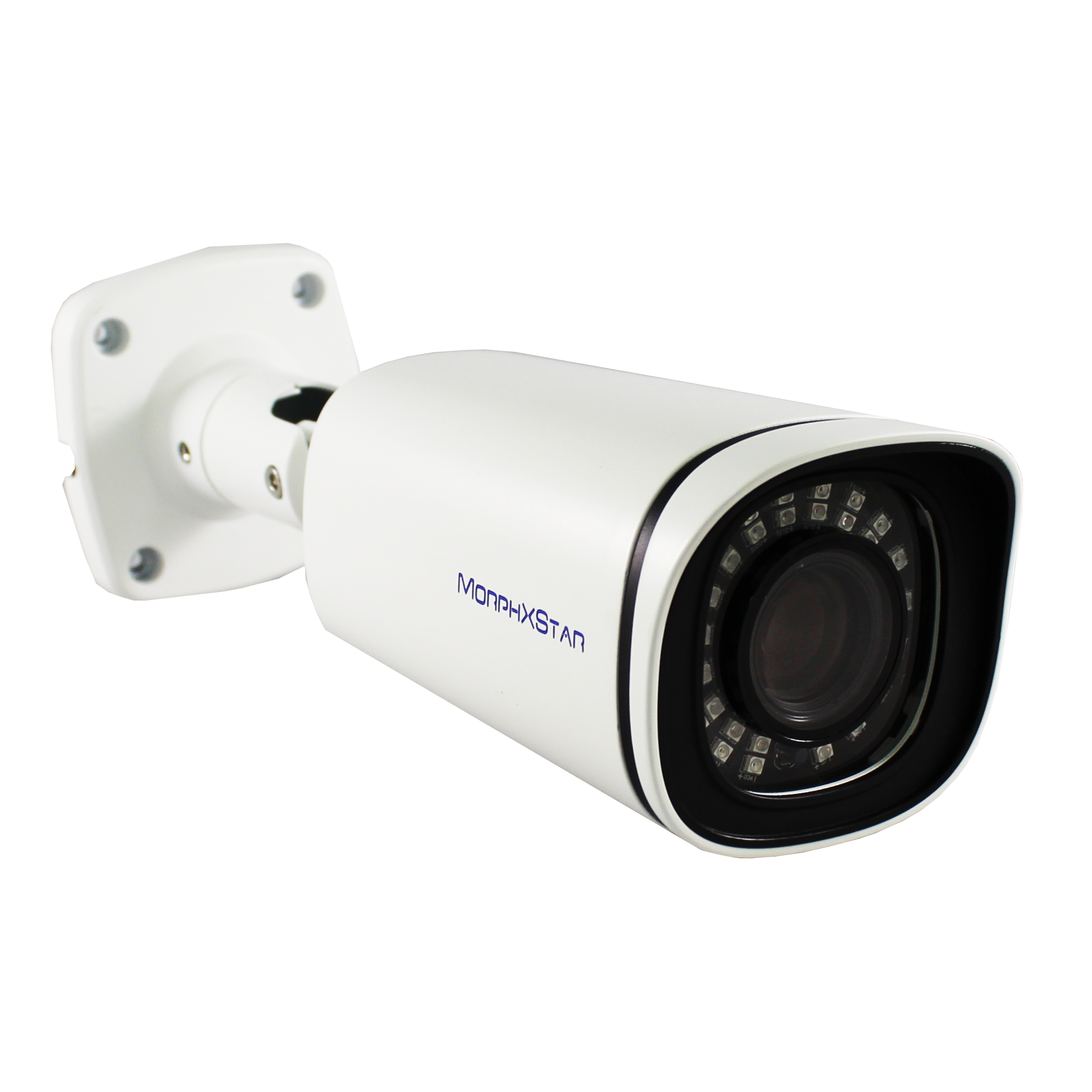 Buy Dextrism4k White 4k Real Time Home Security Camera Security Cameras For Home Home Security Security Camera