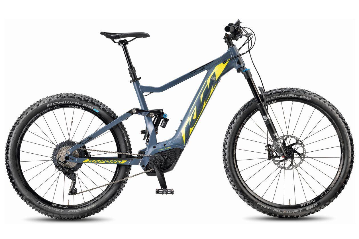 Pin von Dieter Staath auf Fahrräder | Fahrrad xxl, Fahrrad