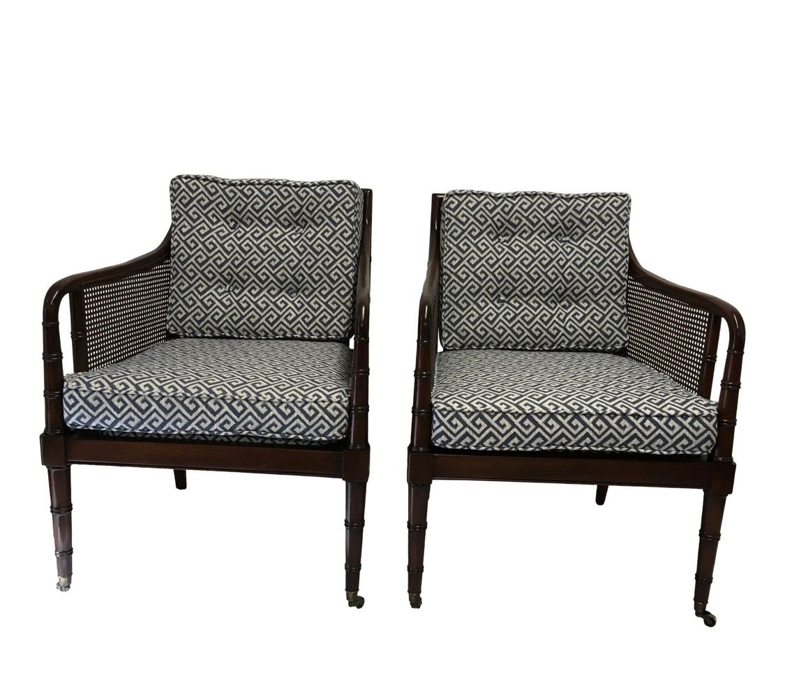 Superb Vintage Hickory Chair Reupholster Wh Living Room In Andrewgaddart Wooden Chair Designs For Living Room Andrewgaddartcom
