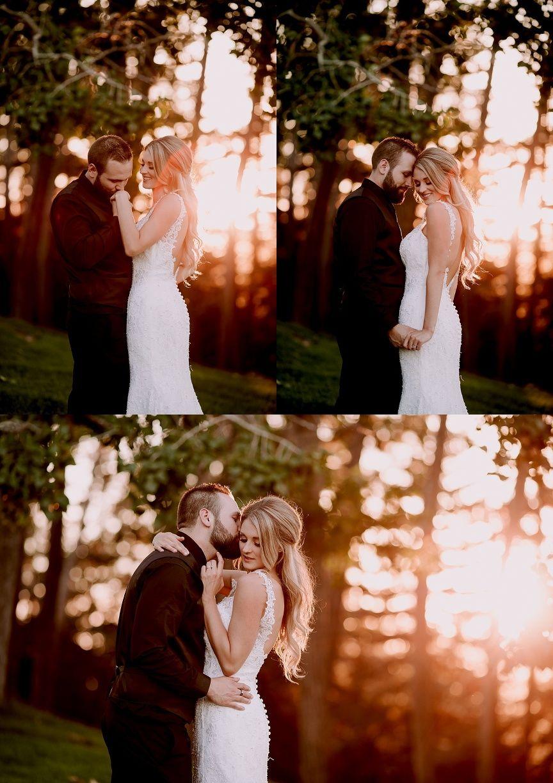 calgary wedding photographers, reader rock garden wedding & lake ...