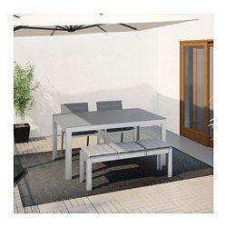 Mobilier Et Decoration Interieur Et Exterieur Mobilier De Salon Ikea Et Deco Interieure