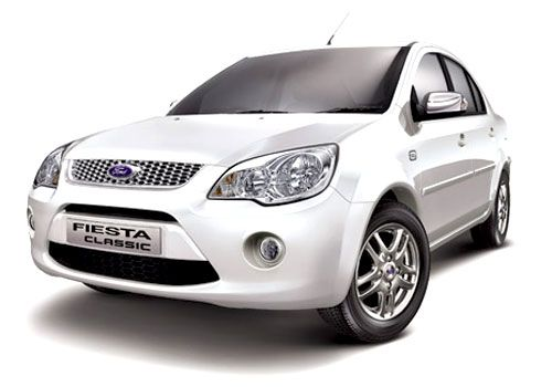 This Pin Is About Ford Fiesta Classic Features And Specs Ford Car Rental Car