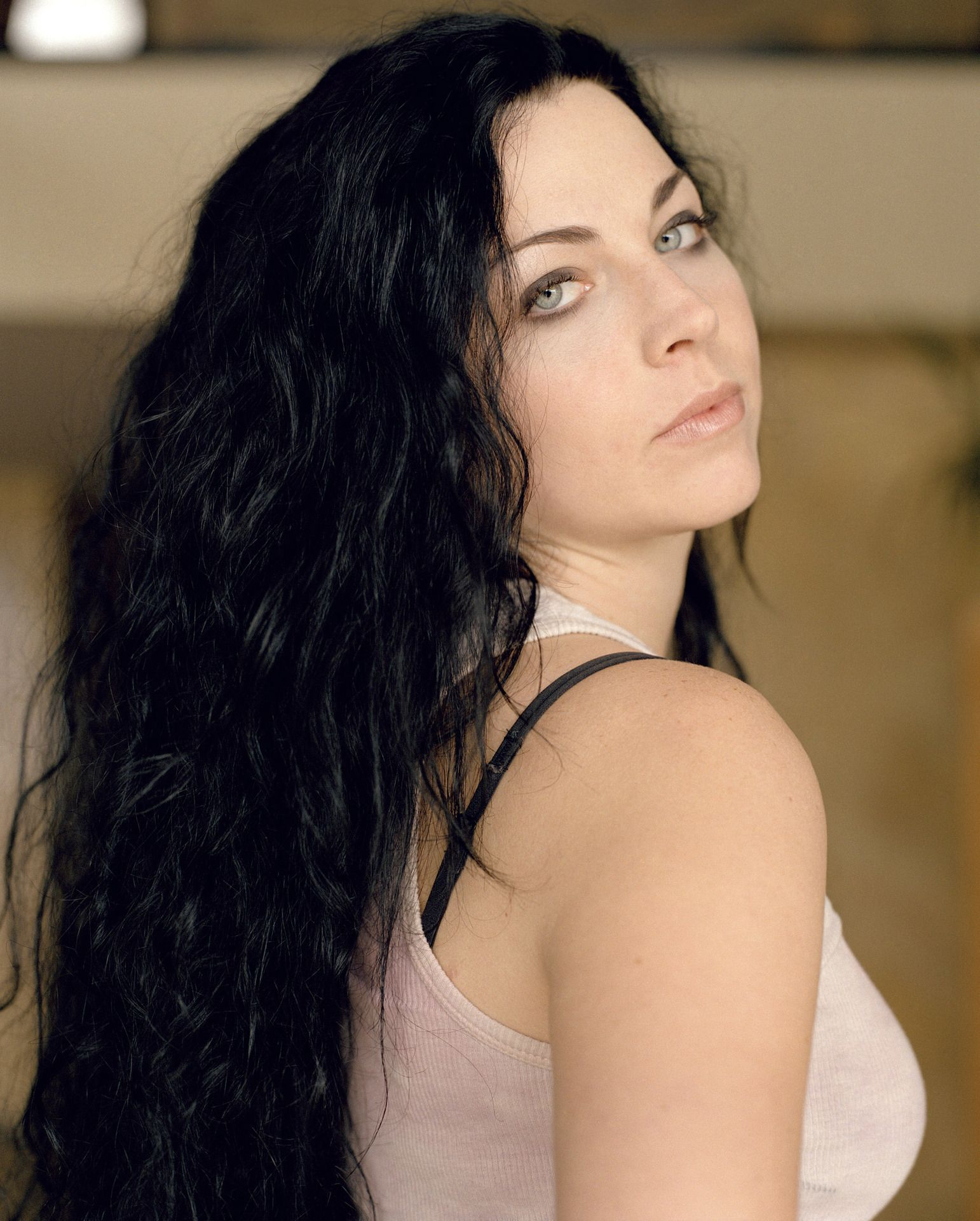 Lee hot amy Amylee Fit
