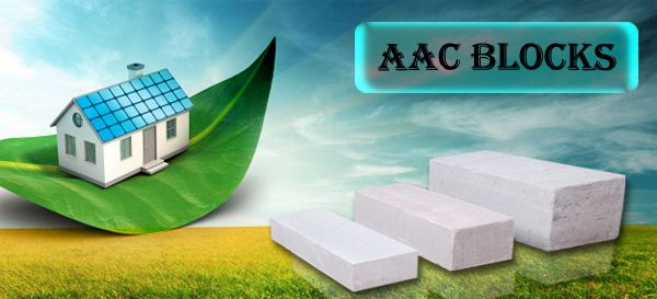 The Magicrete is the leading AAC Block Manufacturers