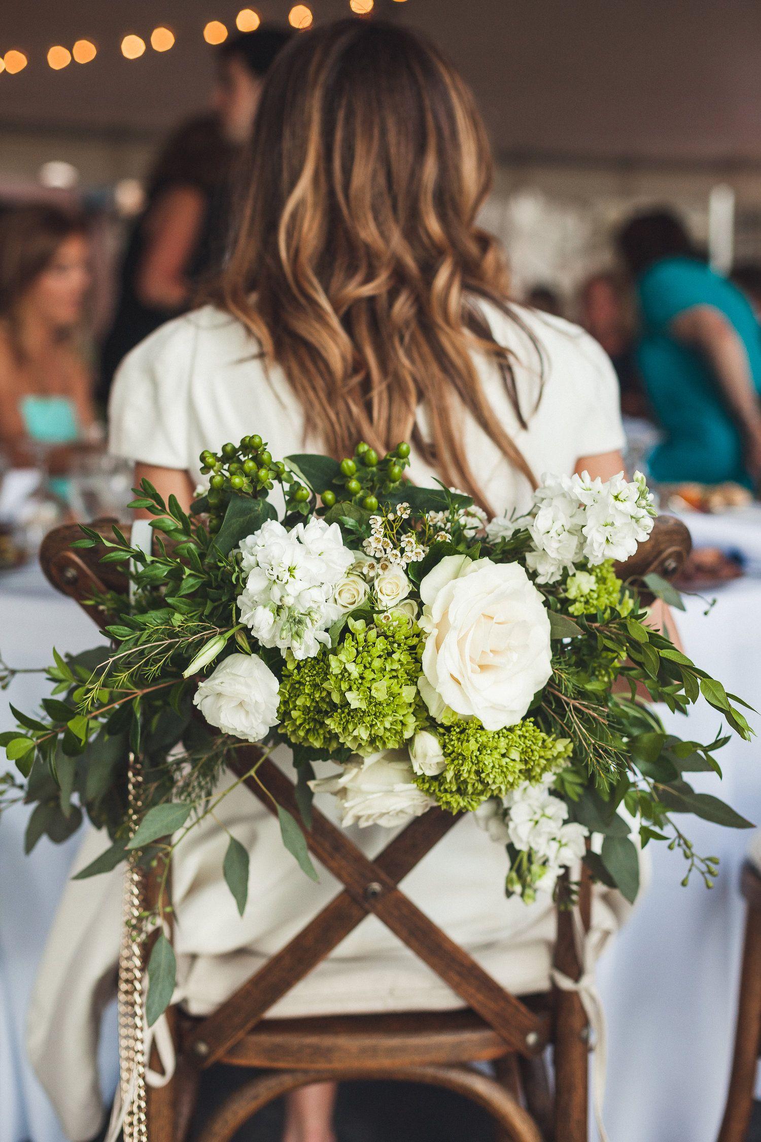 Green Hydrangea Green And White Wedding Flowers Blush Flowers Bouquet