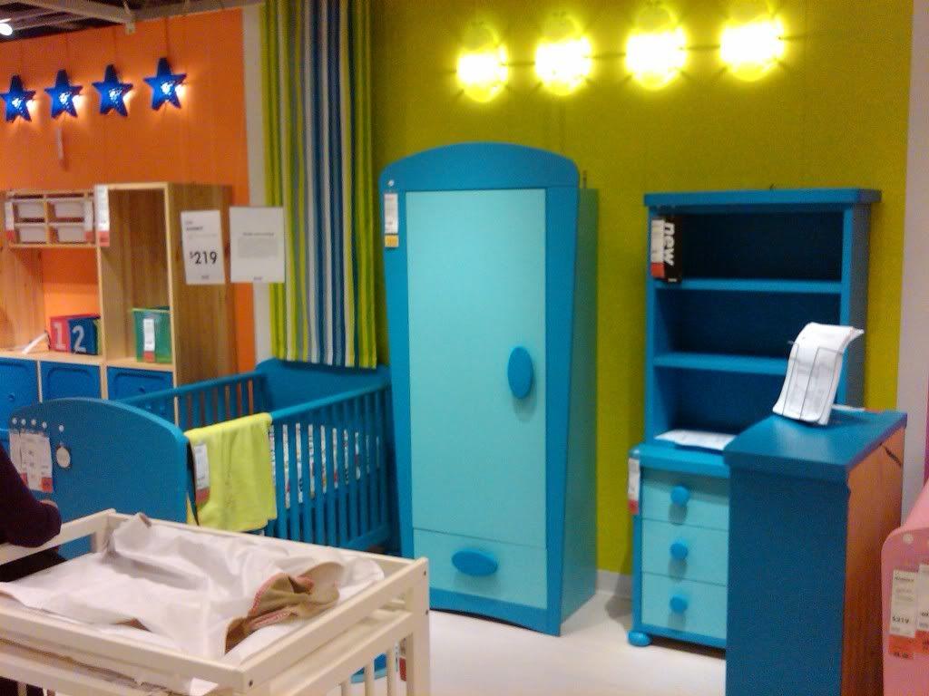 Gemütlich Mammut Serie Kinderzimmer Fotos - Die Kinderzimmer Design ...