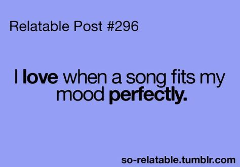 New quotes funny teenager posts songs 67 ideas