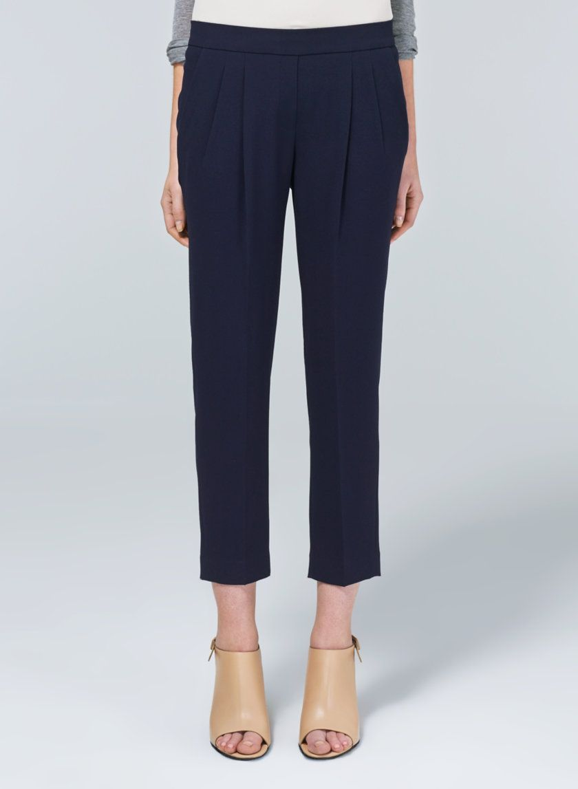 Cohen Pant Terado Warm Weather Workwear Pants