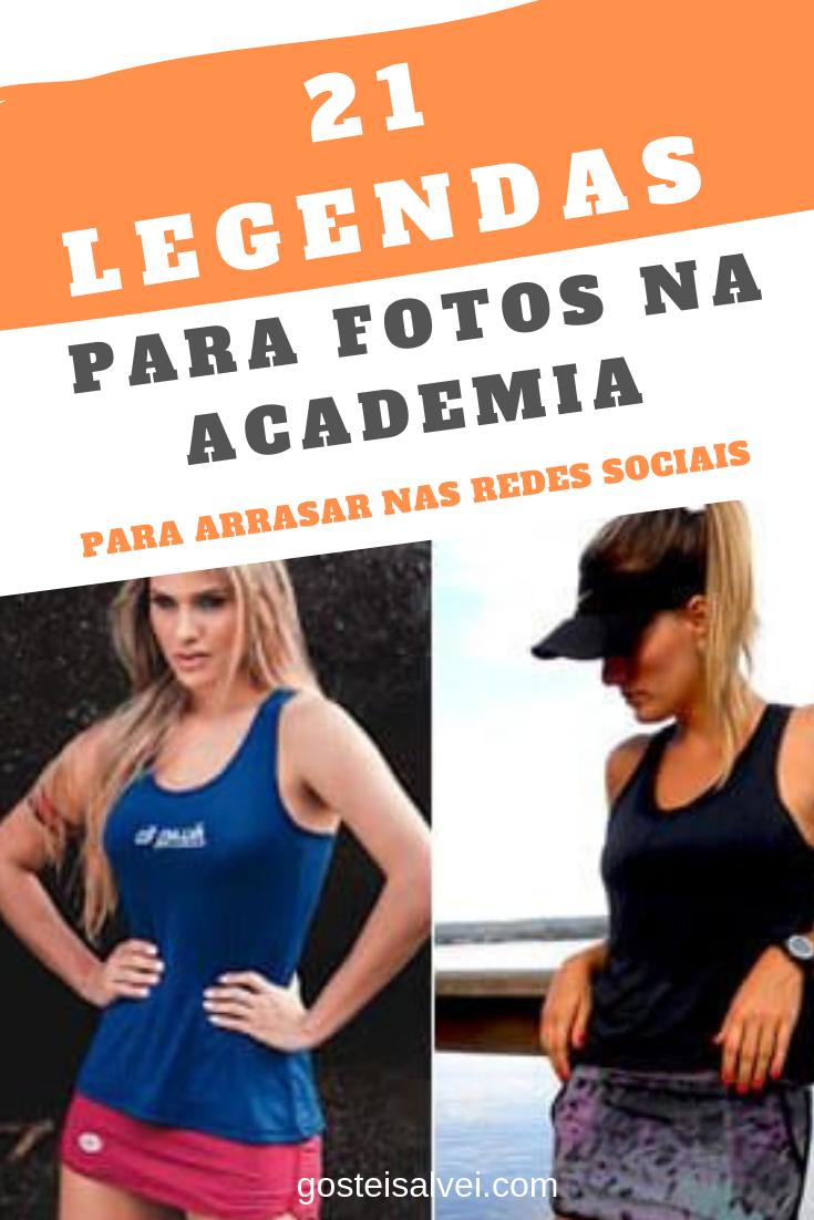Pin De Jhulie Rafaela Ferreira Gonçalves Teófilo Em Gostei