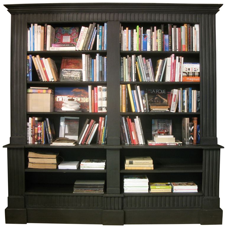 and bookcases ideas bookshelf related shop shelf pictures for products decorating large hgtv design wall shelves tips