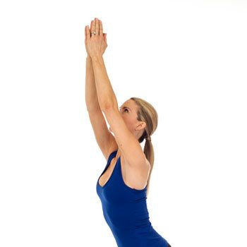 5 yoga poses for better digestion  pilates moves yoga