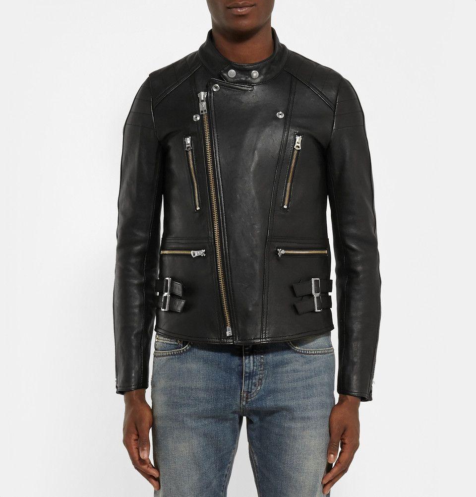 4df9df5e5b3 Pin by Kenneth Mack on Sartorial Fashion | Mens designer coats ...