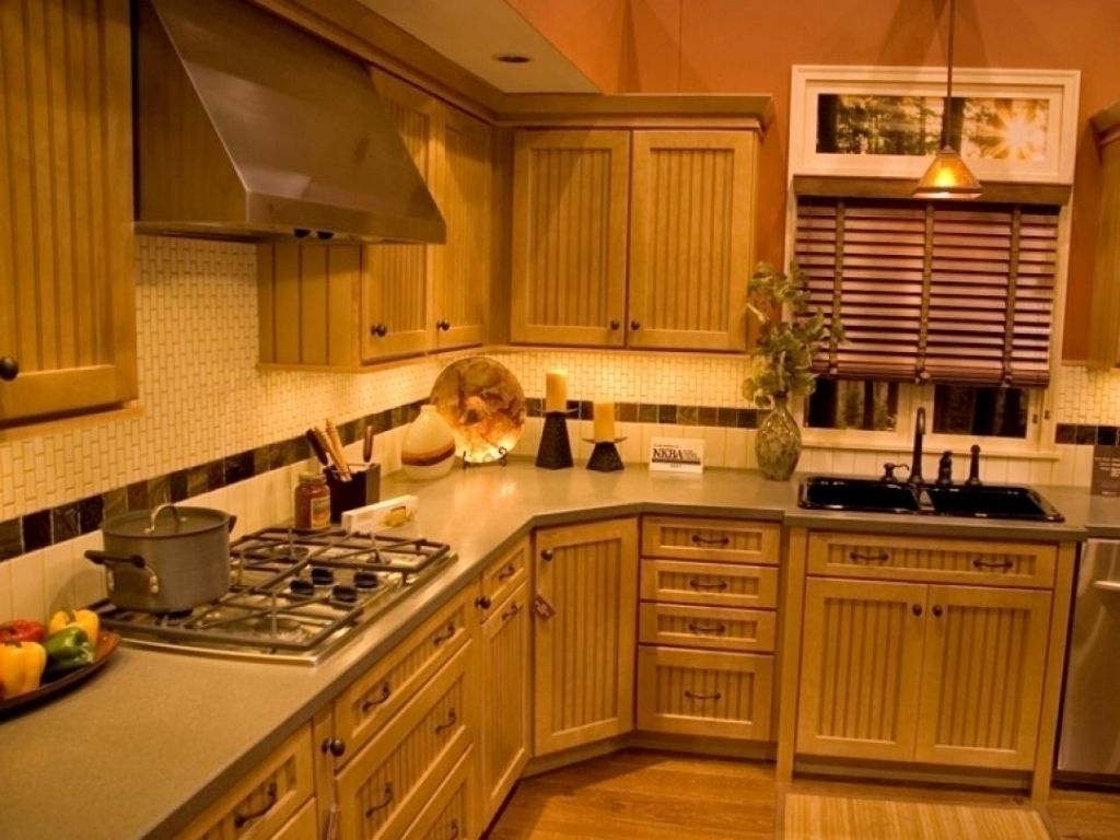 Küche Umbau Designs Badezimmer Büromöbel Couchtisch Deko ideen