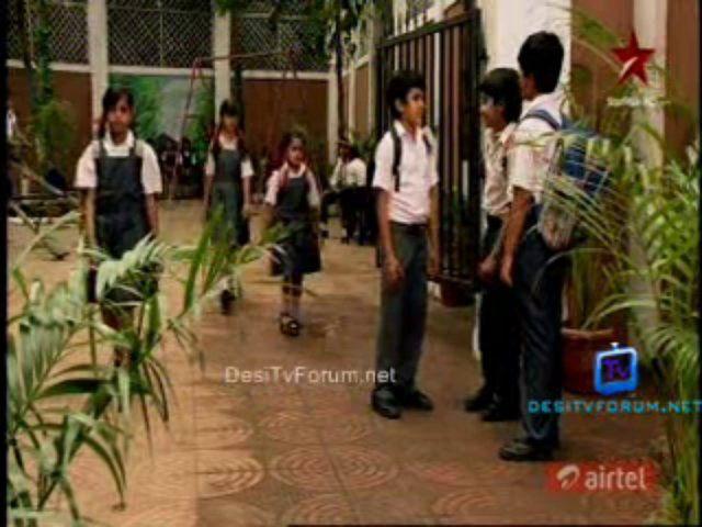 Veera 9th October 2013 Full Episode Starplus Drama - Video ...