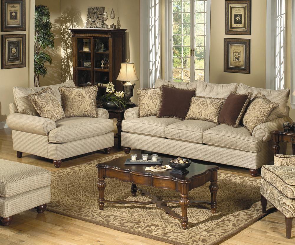 Sofa At Sprintz