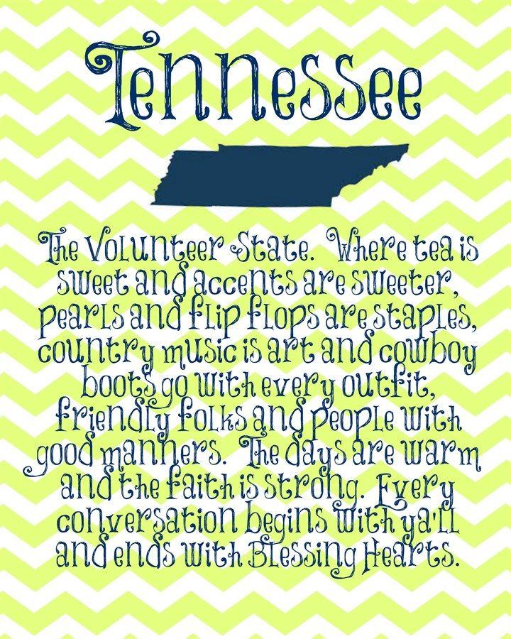 Southern Quote Prints   Jane