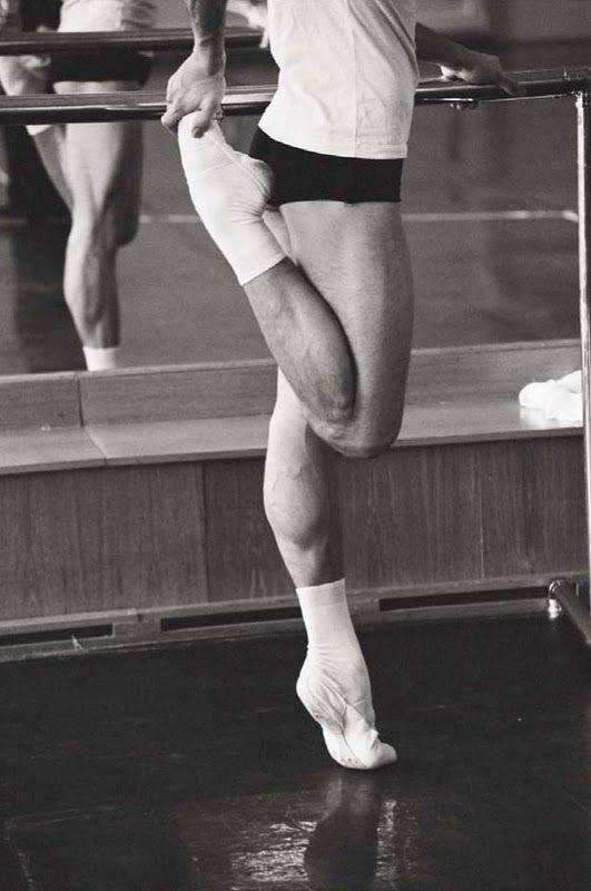 : Bolshoi Dancers pt.2........g | BALLET1 WAS MY FIRST ...
