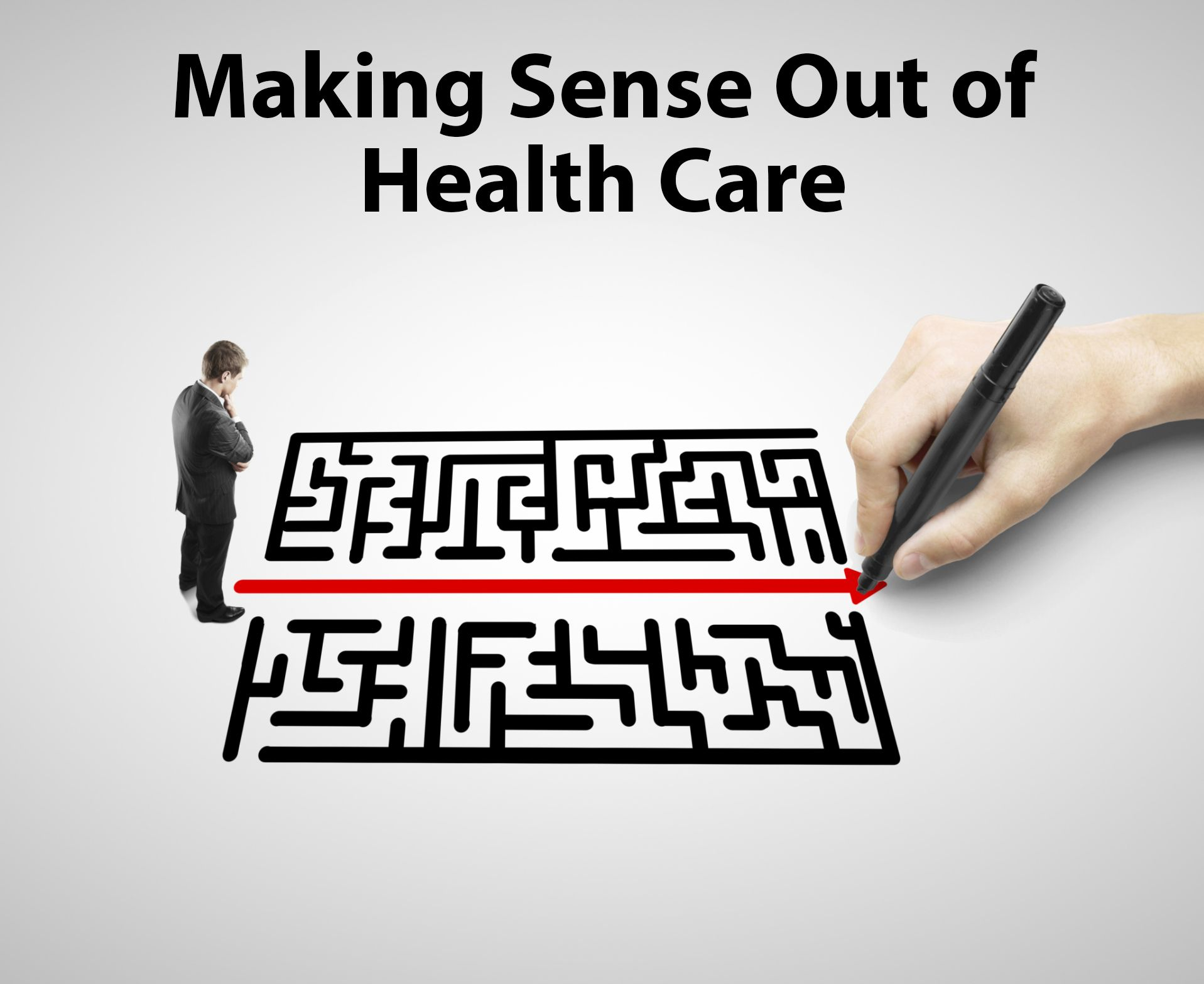 Highmark Blog Health Insurance Health Insurance Health Plan