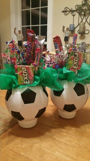 Senior Night Gifts For Soccer Players Senior Night Gifts Senior Night Soccer Banquet Gifts