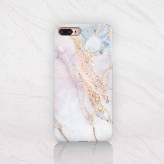 timeless design d01a1 a86e9 White Marble iPhone 8 Case iPhone 7 Case iPhone 8 Plus Case Samsung ...