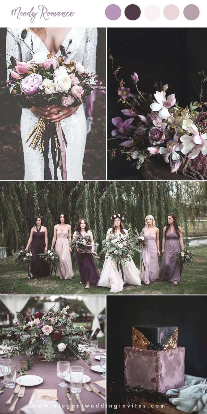 Pin By Christina Ackermann On Wedding Colors Fall Wedding Trends