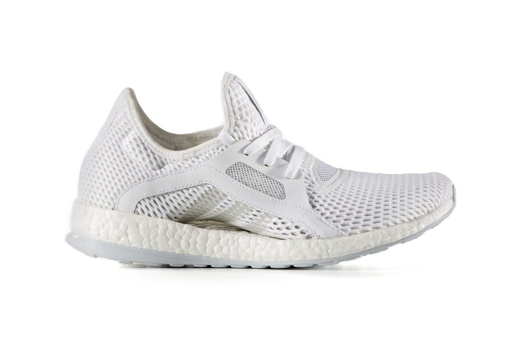 0f4a898b48d1 The Only Pair of adidas PureBOOST X You ll Need - MISSBISH