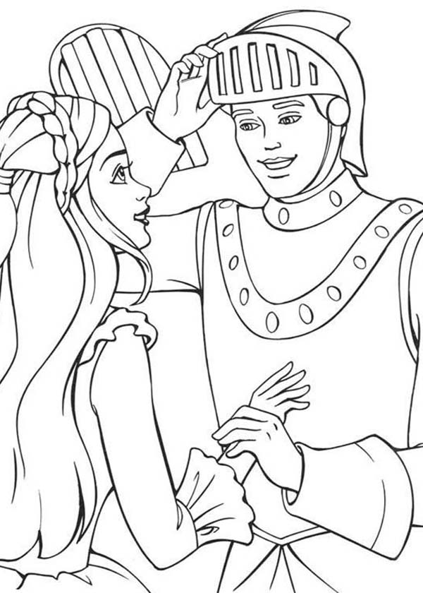 Pin By Katielathrop On Coloring Book Princess Coloring Pages Coloring Pages Barbie Coloring Pages