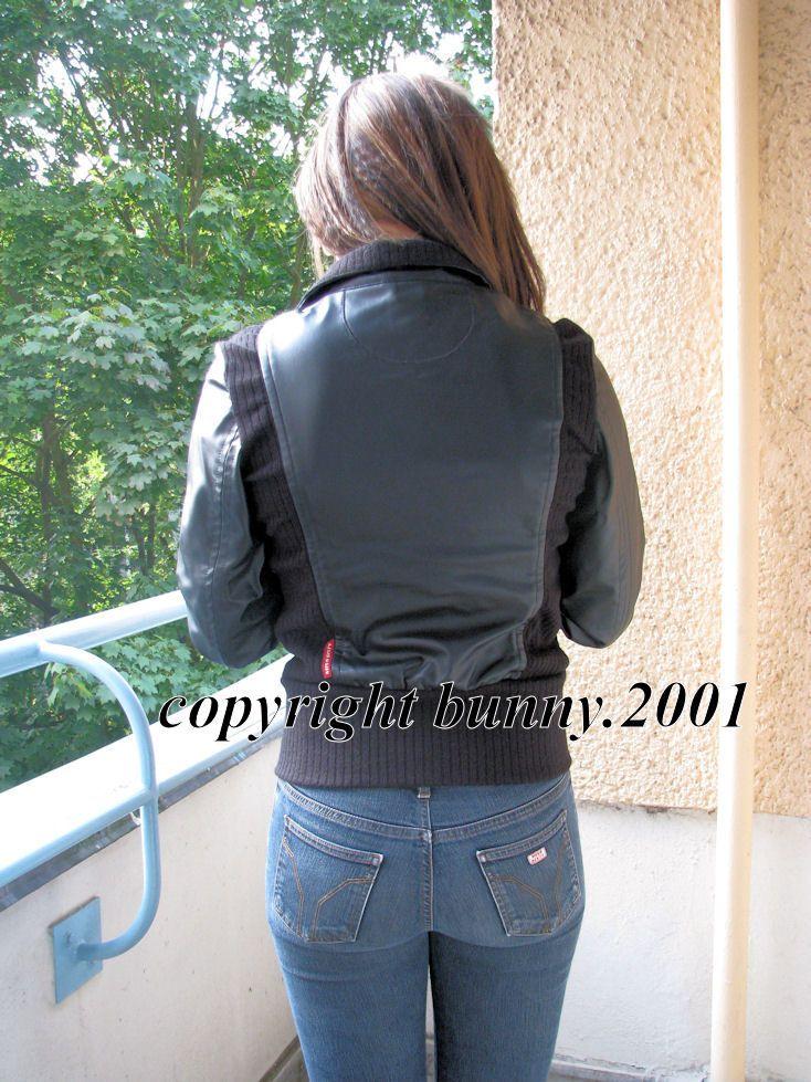 Alle Größen | Miss_Sixty_Lederjacke_Underboss_schwarz2_52_010[1] | Flickr -  Fotosharing! Miss Sixty Jeans,