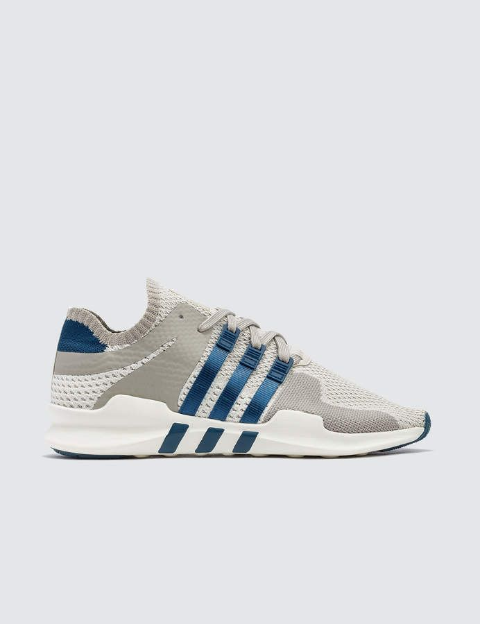cheap for discount 3a181 aeb82 adidas EQT Support ADV Primeknit in 2019 | Products | Adidas ...
