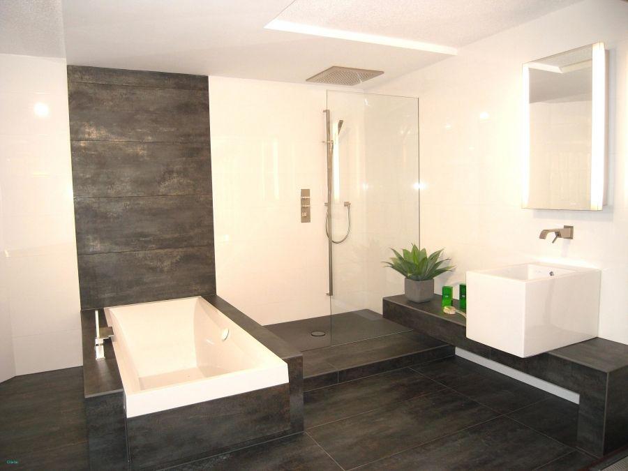 Badezimmer Badewanne Entwürfe Für Stattliche Best