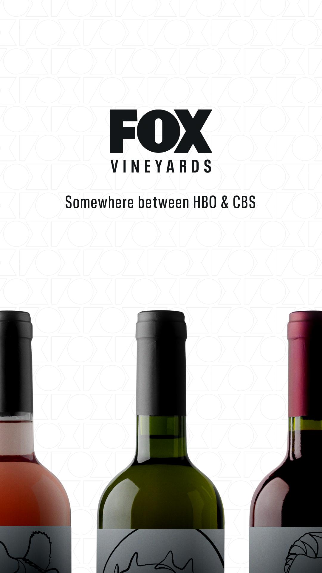 #Wine #FOXTV #HBO #CBS #Pinot #Rosé #WhiteWine #RedWine #WineWednesday #Vineyard #Winery