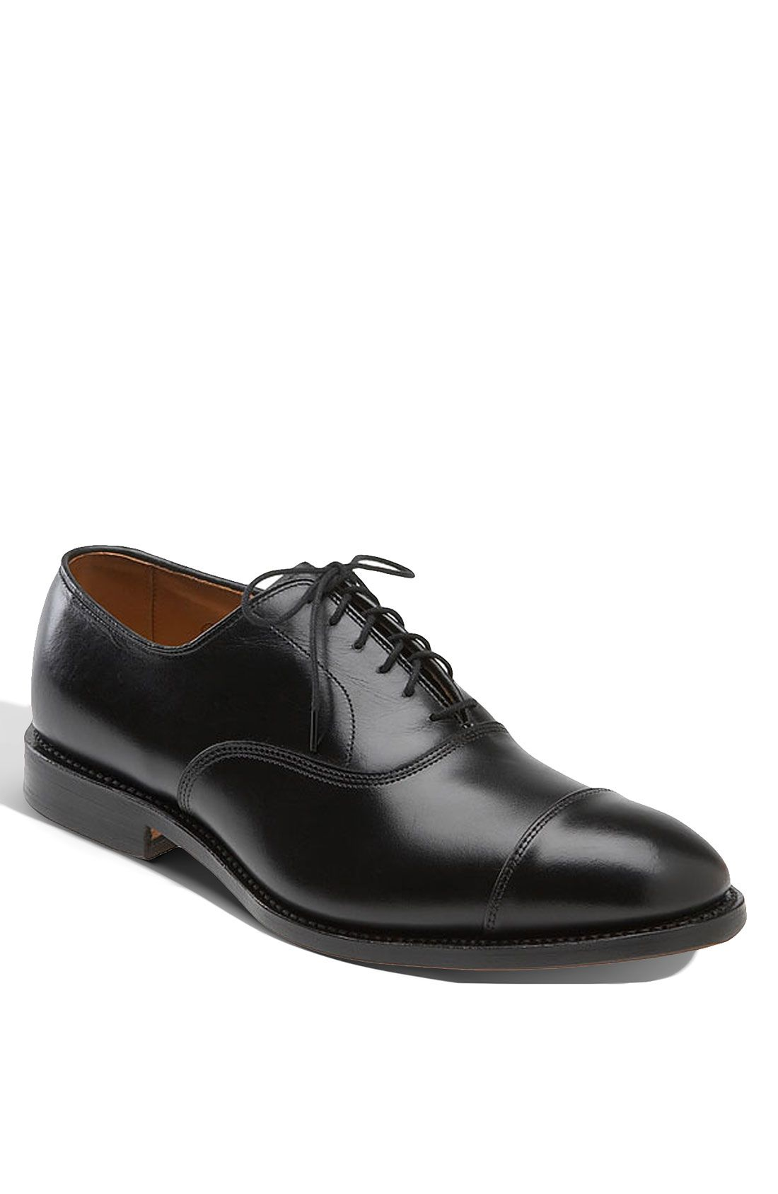 Men's Shoes   Dress shoes men, Mens oxfords, Oxford shoes men
