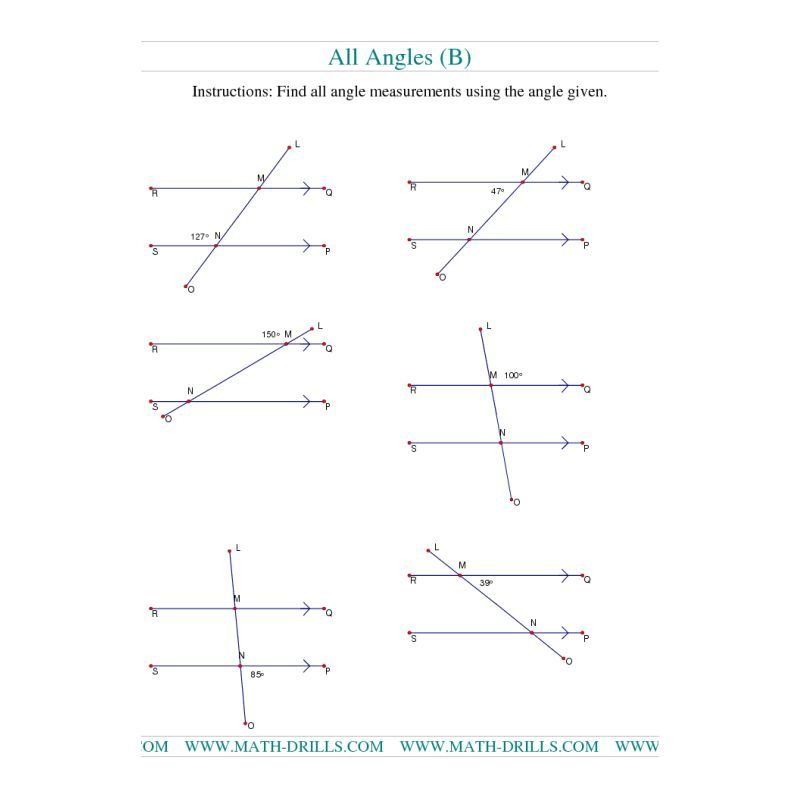 Find The Missing Number Worksheet Missing Numbers Worksheets Inverse furthermore angles worksheets year 5 – katyphotoart likewise  additionally  in addition  in addition Triangle Missing Angle Worksheet angles Teaching geometry as well Finding missing angles worksheet pdf furthermore Trigonometry   finding angles   worksheet by Tristanjones   Teaching as well Angles Homework Missing Angles Worksheet Year 4 Find Angle as well Finding Missing Angles Worksheet   Homedressage likewise  likewise Chic Worksheets Geometry Angles with Find the Missing Angle besides Triangle Angles   Worksheet   Education also Find the Missing Angles Worksheet   Worksheet   adding angles additionally  further Triangles Angles Worksheet Triangle Missing Angle Worksheet Triangle. on find the missing angle worksheet