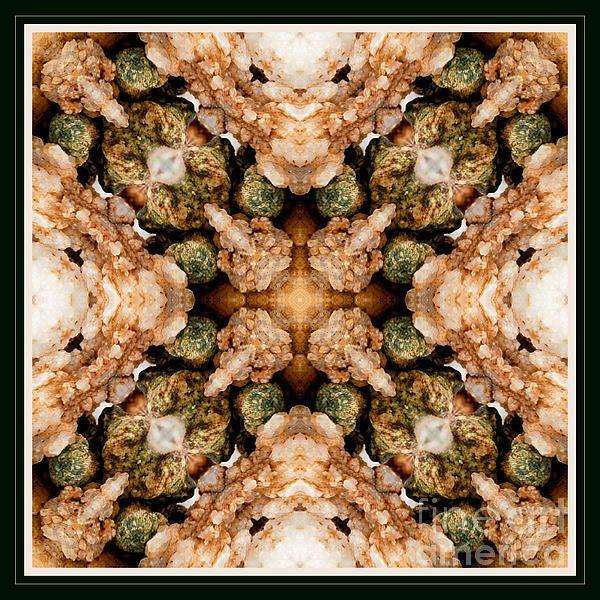 Joy For Life by Alice van der Sluis  #AlicevanderSluis #Mandalas #Art #Fractalart #Sacredgeometry www.alice-art.nl www.facebook.com/alicevandersluisart www.alicevandersluis.blogspot.com Copright Alice van der Sluis