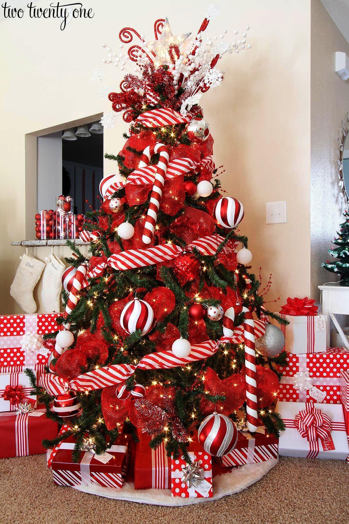 Christmas Tree Skirt Pattern an Christmas Tree Pickup Near