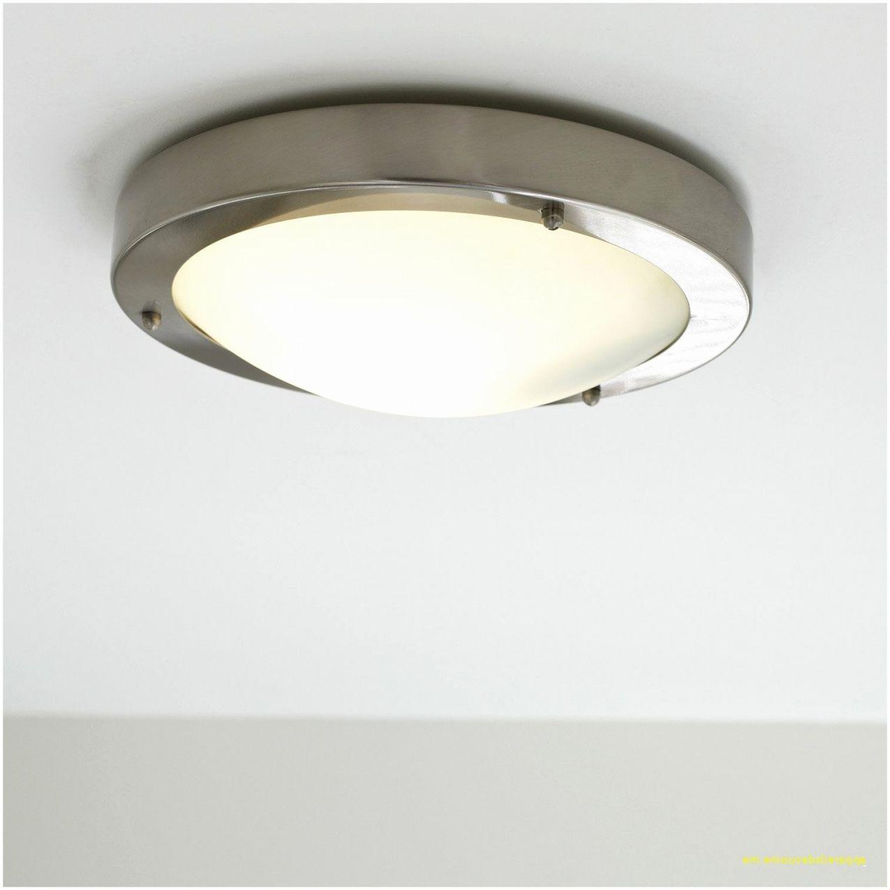 20 Plafonnier Salle De Bain Castorama 2019 Ceiling Lights Home Decor Ceiling