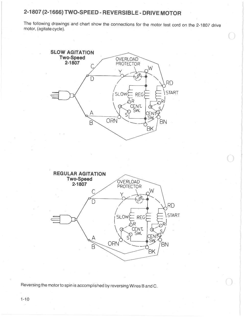 Wiring Diagram Of Washing Machine Motor | Washing machine ... on washer motor sensor, washer motor control, washer motor transmission, washer motor switch, ignition switch wiring, 3 phase wiring, washer motor parts, washer motor generator,