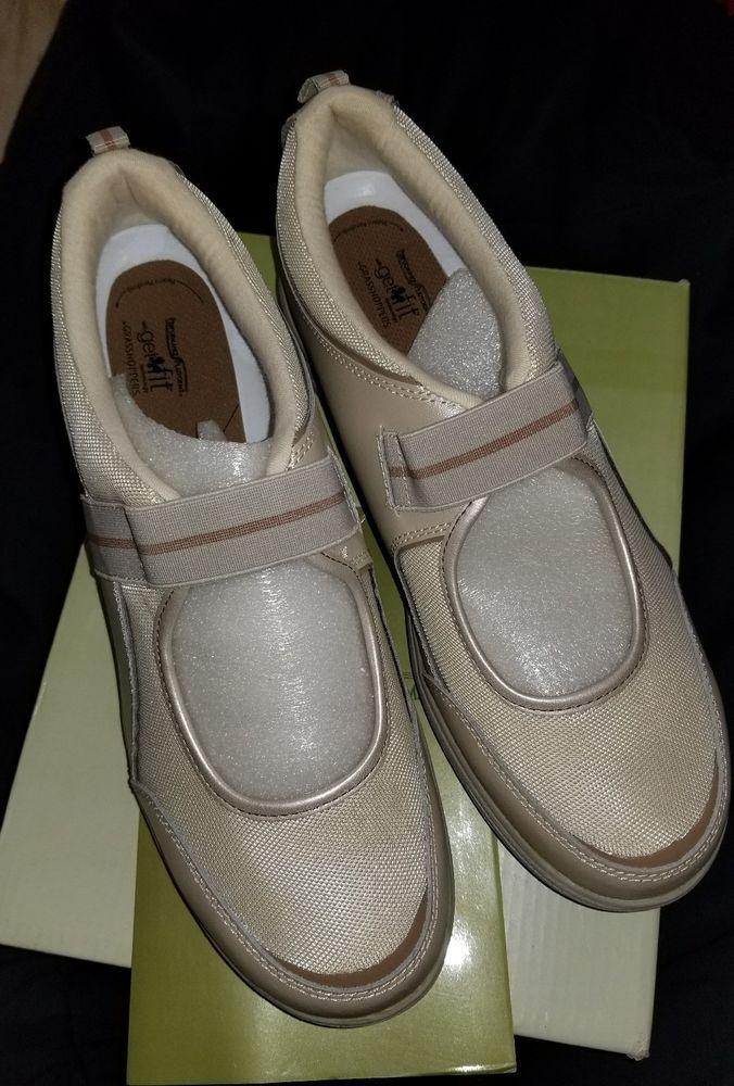 Mangano Chaussures À Lacets hpAH7Cu