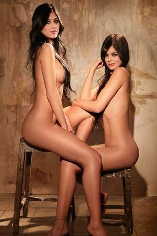 порно видео мариана давалос