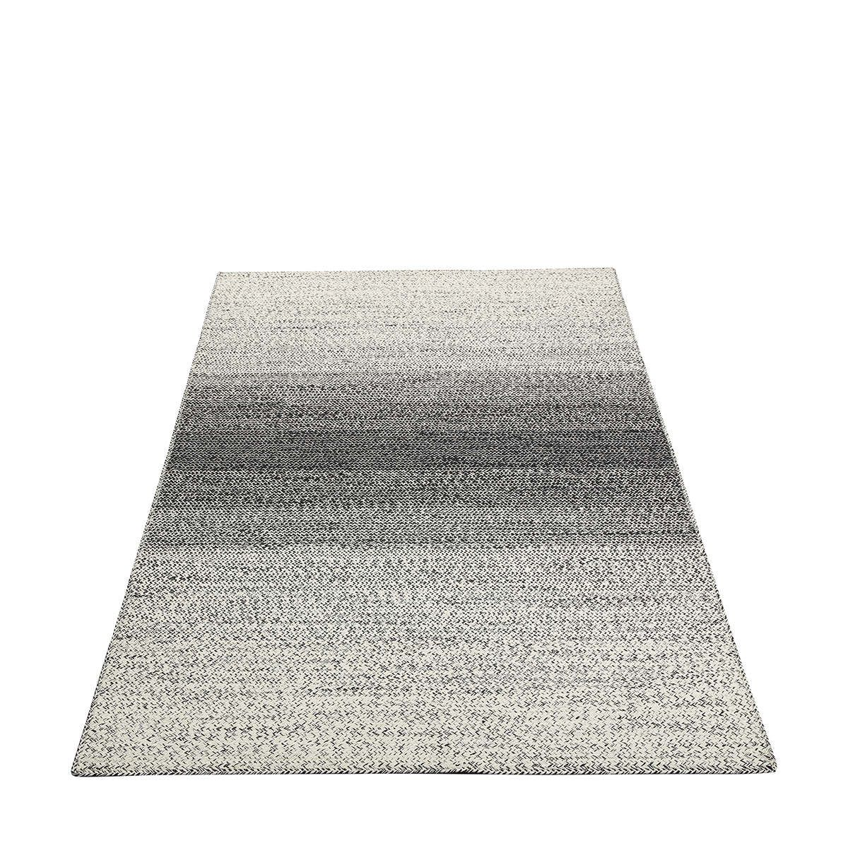 Large Ombre Rug Kmart With Images Ombre Rug Large Rugs Rugs