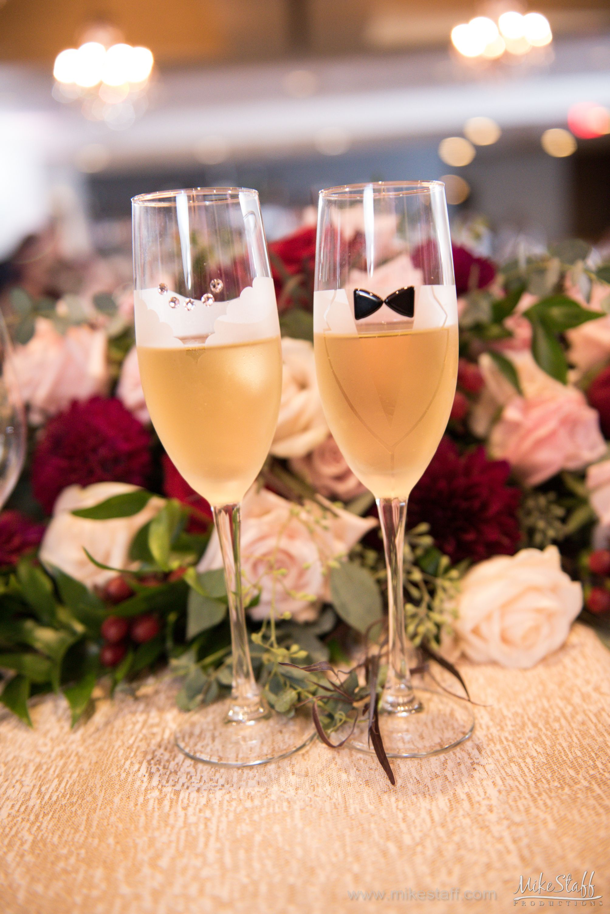 Wedding Photography Packages (With images) Wedding