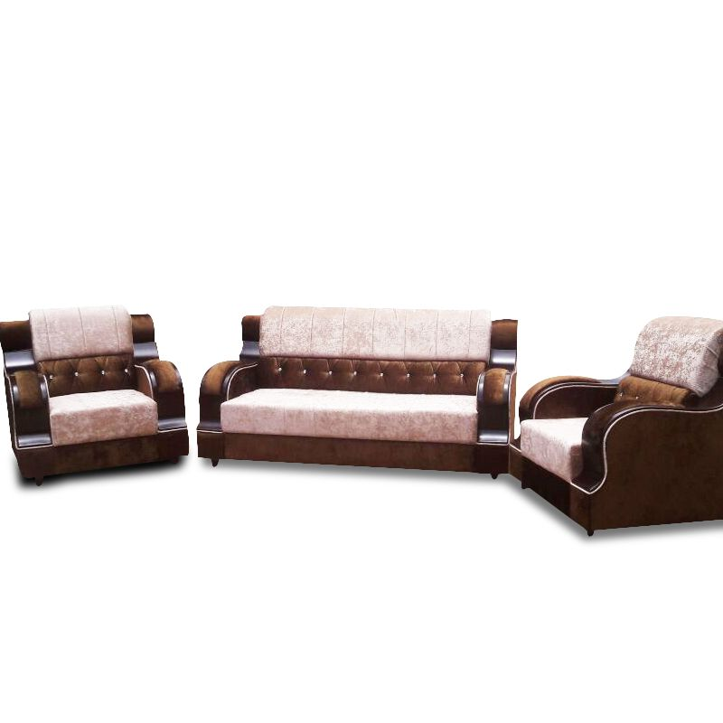 Best Sofa Sets At Low Price Location Hyderabad Feel Free To Contact 9885999606 Also Visit Our Website Http Www Asventerpr With Images Sofa Set Sofa Shop Best Sofa