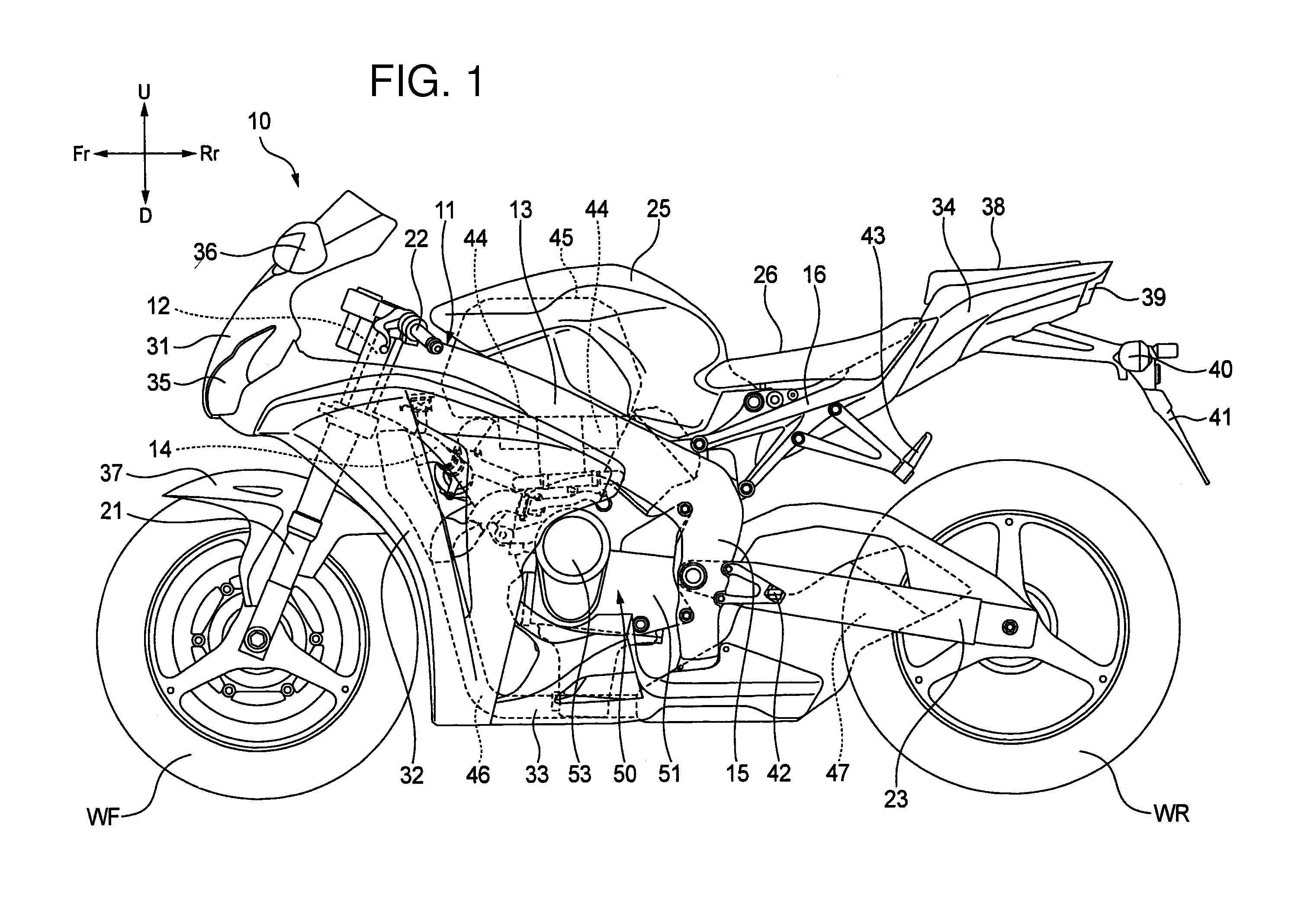 Interesting Honda Patent Drawings Honda Rc51 Forum Rc51 Motorcycle Forums Patent Patents Patentdrawings Drawing I Patent Drawing Honda Fireblade Honda