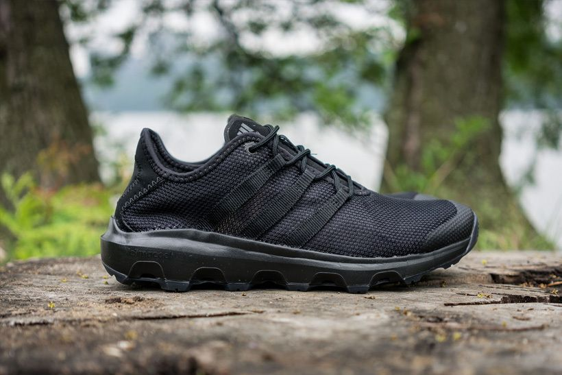Adidas Climacool Voyager | Nice shoes