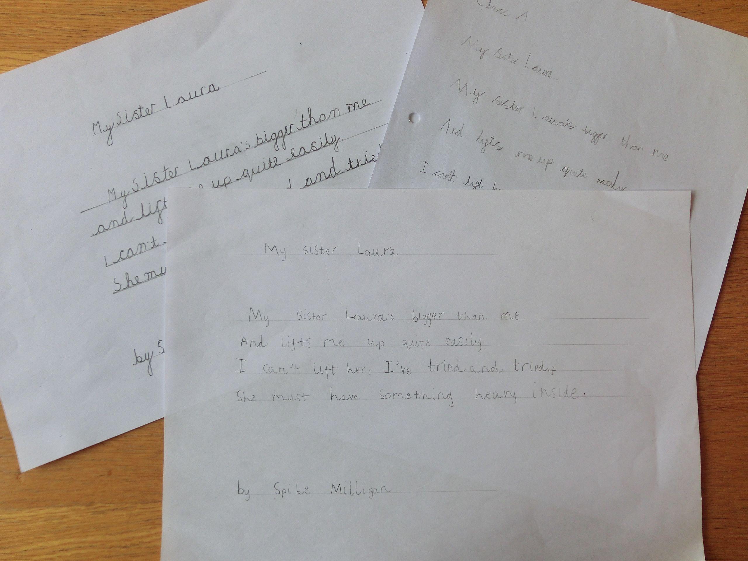 Cursive Writing Worksheets Cursive Alphabet Letter Y In