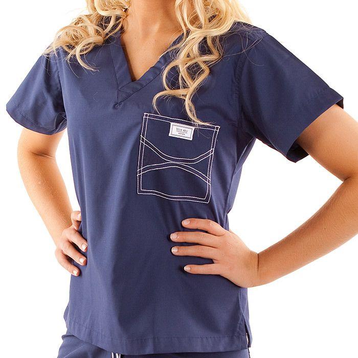 Petite nurse scrubs, og mudbone xxx tumblr